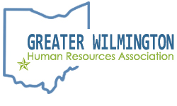 Greater Wilmington Human Resources Association