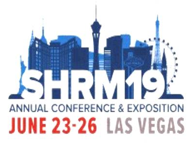 SHRM Annual Conference and Exposition